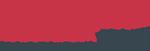 Dünyanın Sesi Logo