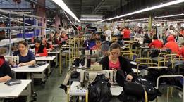 Çalışanlara üç ay %60' lık maaş desteği