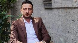 Çıldırmak Üzere Olan Patronlar İçin Arnoma Marketing CEO'su Dijital Pazarlama Uzmanı Erkan HOŞ'tan Üç Altın Öneri