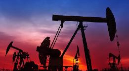 Corona günlerinde müthiş  petrol satrancı