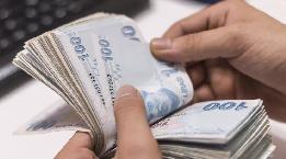 Milyonlarca yurttaşı ilgilendiren kısa çalışma ödemeleri bugün başladı