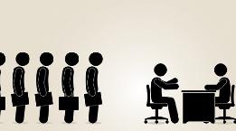 MMO: İşsiz sayısı 16 milyona gidiyor