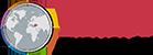 Dünya Ekonomisi Logo